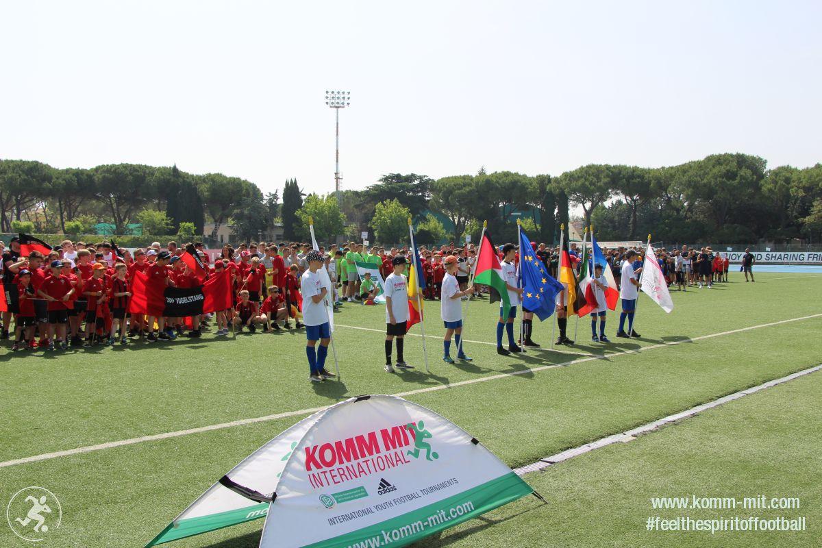 KOMM MIT_Riccione-Football-Cup 2019_002