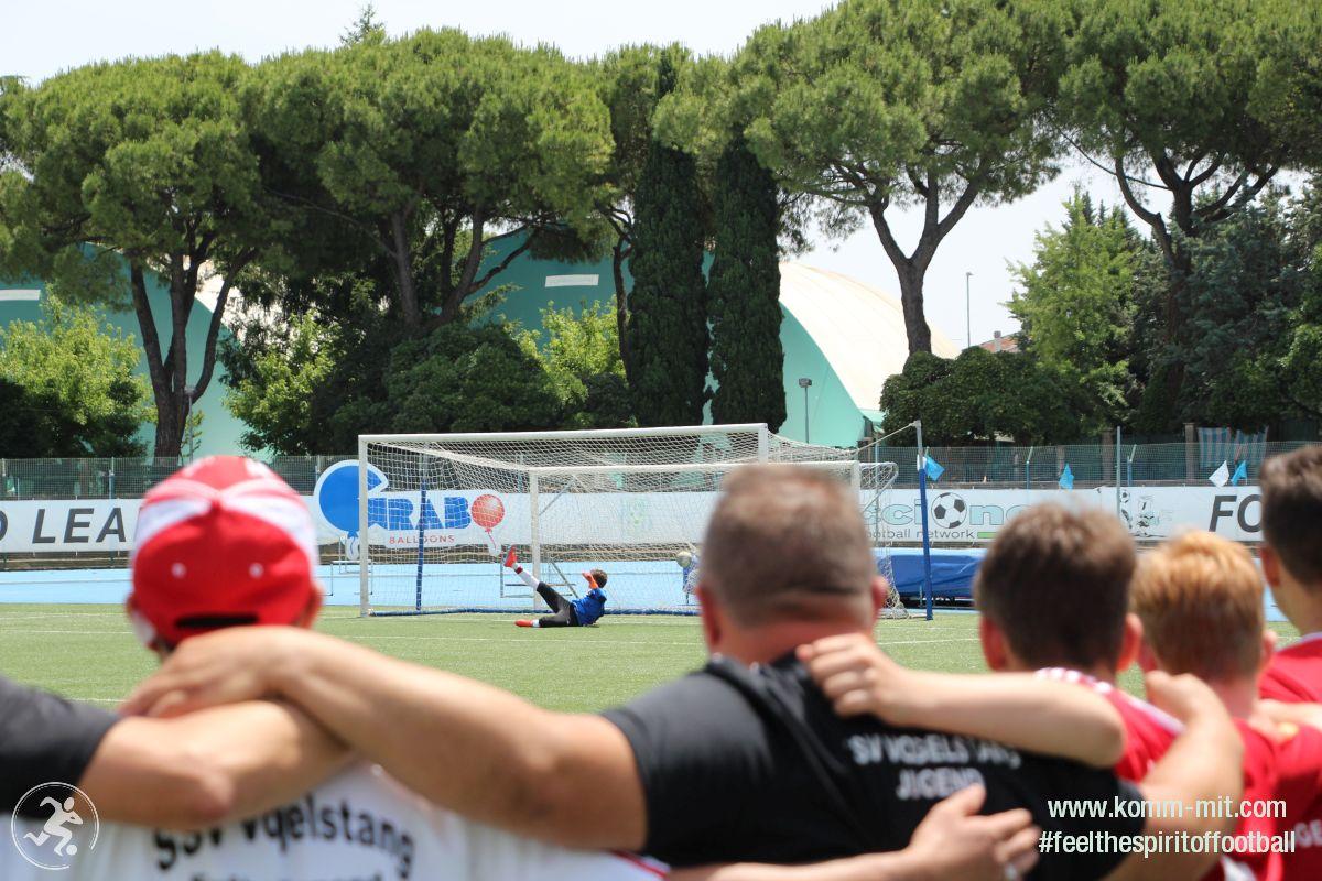 KOMM MIT_Riccione-Football-Cup 2019_005