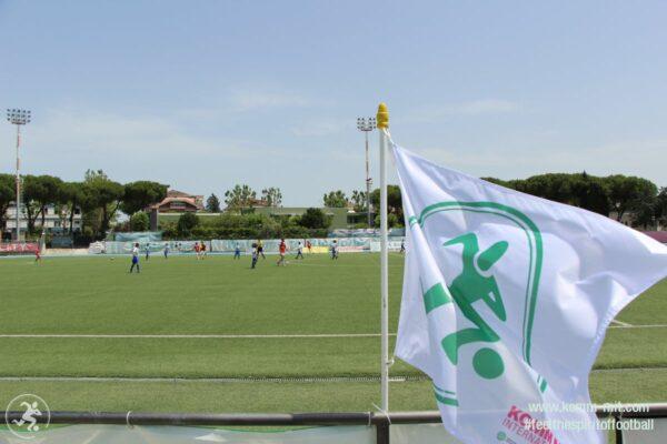 KOMM MIT_Riccione-Football-Cup 2019_006