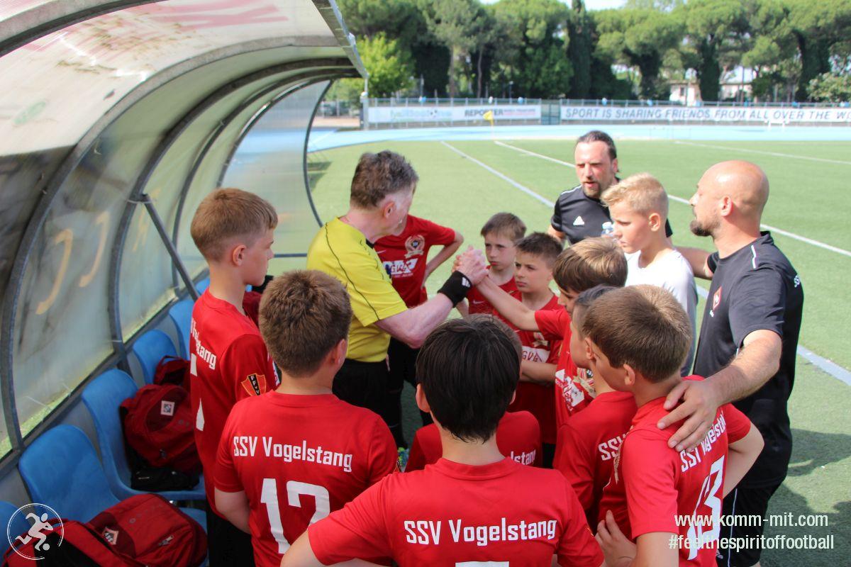 KOMM MIT_Riccione-Football-Cup 2019_007