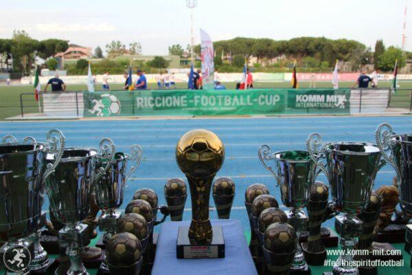 KOMM MIT_Riccione-Football-Cup 2019_009