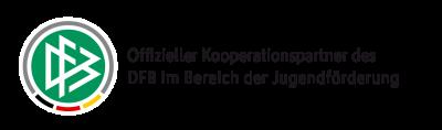 DFB_OffKoop_2018_rgb